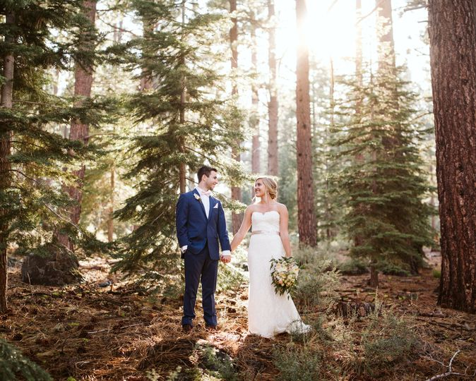 kelsey and jake tahoe insta 3 1 of 1 51 443396