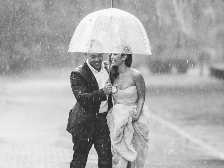 Tmx 1499808699922 Anna Tuan Rain 6 1 Orlando, FL wedding photography