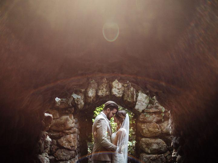Tmx 1531838746 7dc66e6199bc1eaa 1531838743 718fe518af4ccd9b 1531838743292 11 Nate Puhr  Dublin Orlando, FL wedding photography