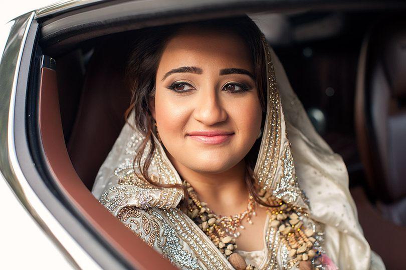 ismaili wedding photos by phoenix photographer 122