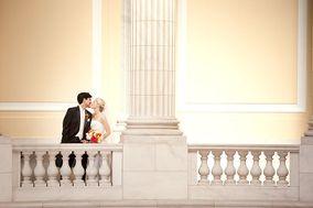 Petals & Rice | Portaits & Wedding Creations