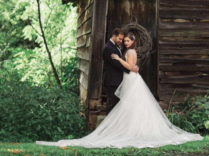 Tmx 1525872838 Ecc84e090731ff52 1525872836 2cb121fa78cb057c 1525872833938 10 26171633 13096758 State College, Pennsylvania wedding planner