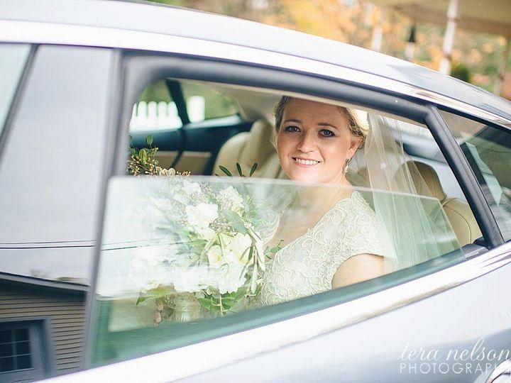 Tmx 1525872839 314f4ed9c410cb3a 1525872838 2343b9274d34fc99 1525872833949 17 28424732 13678322 State College, Pennsylvania wedding planner