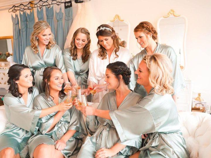 Tmx 1525872839 3a08d4a40c7f5a96 1525872837 27309e8893013b8a 1525872833940 11 26678368 13276617 State College, Pennsylvania wedding planner