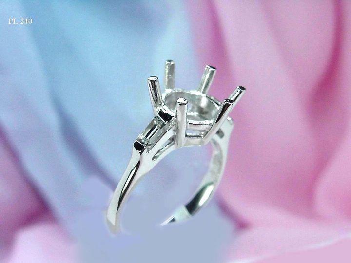 Tmx 1384801618099 Pl24 Los Angeles wedding jewelry