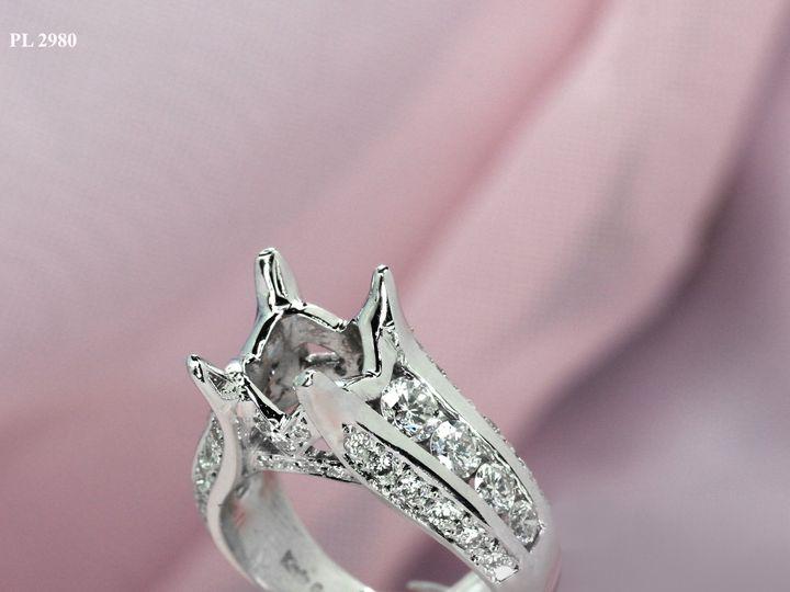 Tmx 1384801802331 Pl 298 Los Angeles wedding jewelry