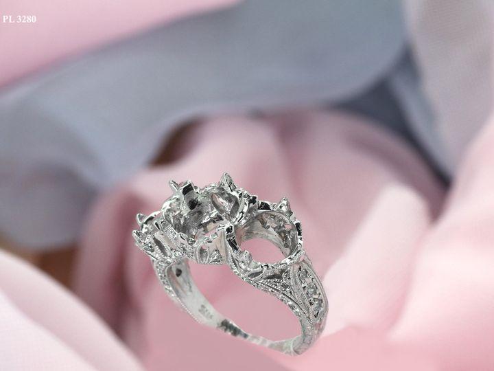 Tmx 1384801837725 Pl 328 Los Angeles wedding jewelry