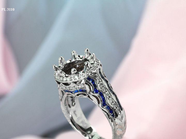 Tmx 1384802030374 Pl311 Los Angeles wedding jewelry