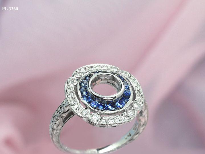 Tmx 1384802142888 Pl336 Los Angeles wedding jewelry