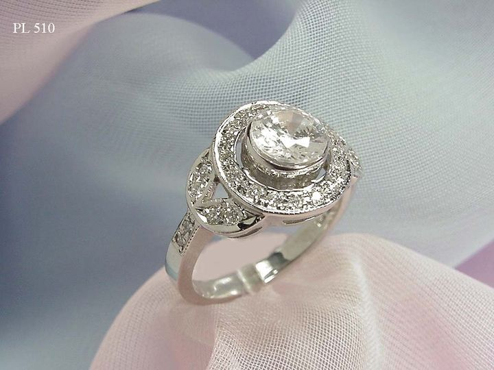 Tmx 1384802216068 Pl51 Los Angeles wedding jewelry
