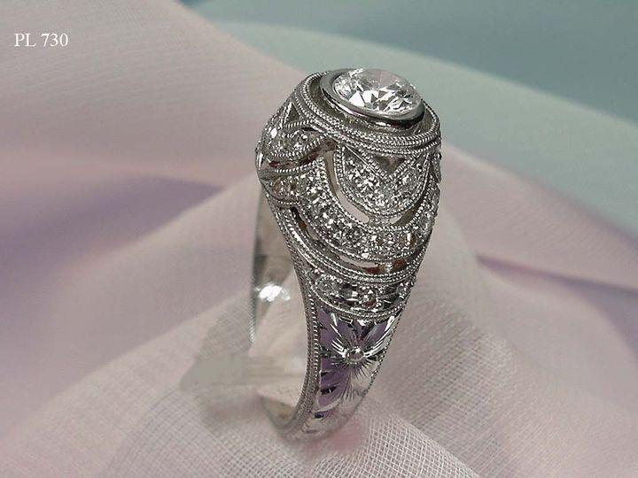 Tmx 1384802223080 Pl73 Los Angeles wedding jewelry