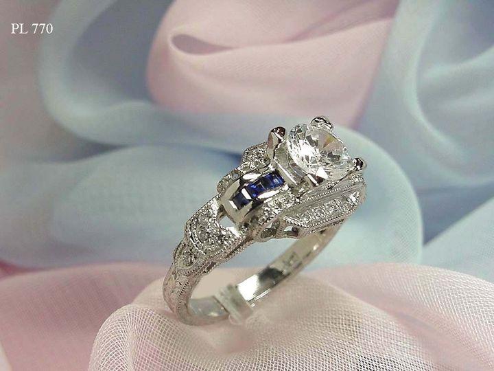 Tmx 1384802301476 Pl77 Los Angeles wedding jewelry