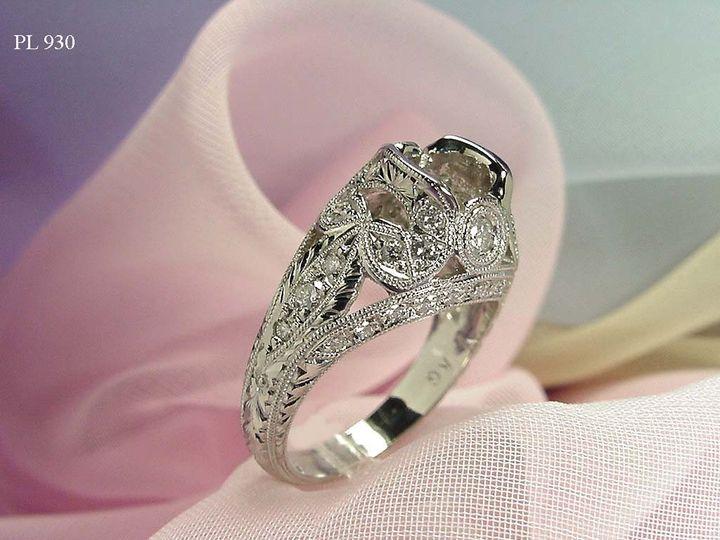 Tmx 1384802320856 Pl93 Los Angeles wedding jewelry