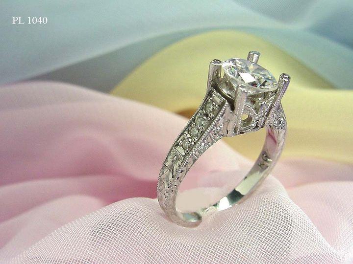 Tmx 1384802390643 Pl104 Los Angeles wedding jewelry