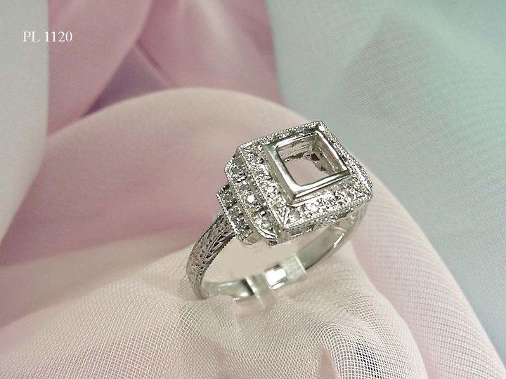 Tmx 1384802398968 Pl112 Los Angeles wedding jewelry