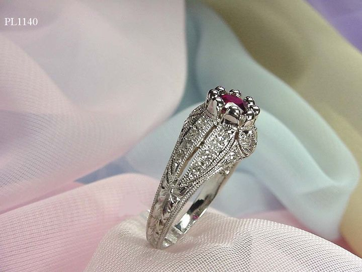 Tmx 1384802406471 Pl114 Los Angeles wedding jewelry