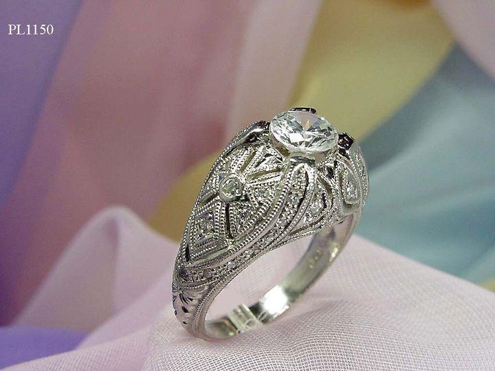 Tmx 1384802410134 Pl115 Los Angeles wedding jewelry