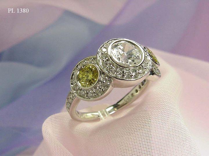 Tmx 1384802487586 Pl138 Los Angeles wedding jewelry