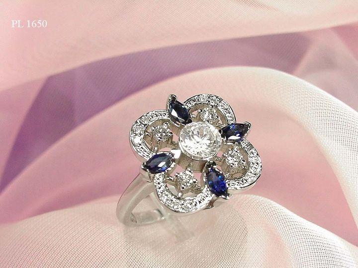 Tmx 1384802561418 Pl165 Los Angeles wedding jewelry