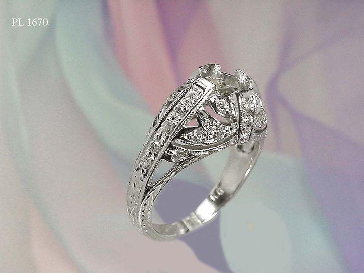 Tmx 1384802568528 Pl167 Los Angeles wedding jewelry