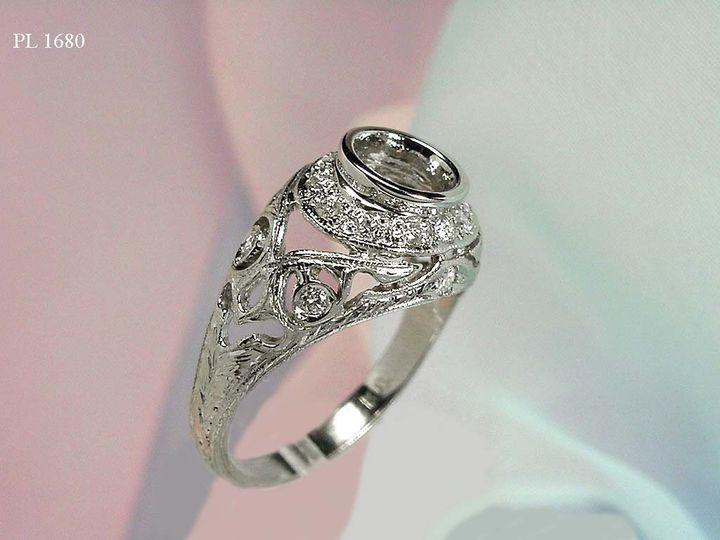 Tmx 1384802572195 Pl168 Los Angeles wedding jewelry