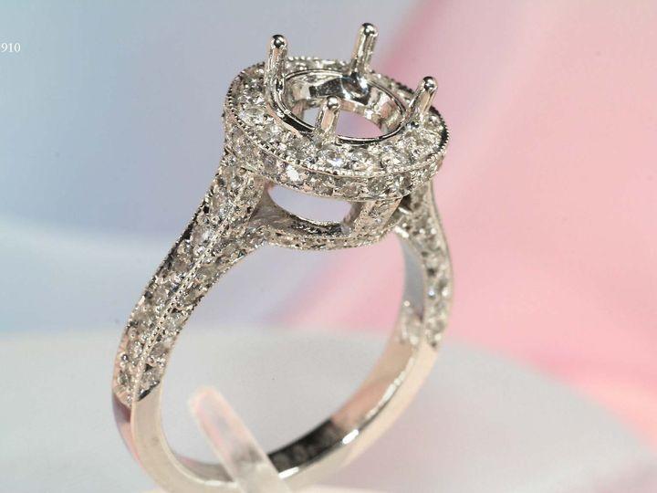 Tmx 1384802676050 Pl191 Los Angeles wedding jewelry