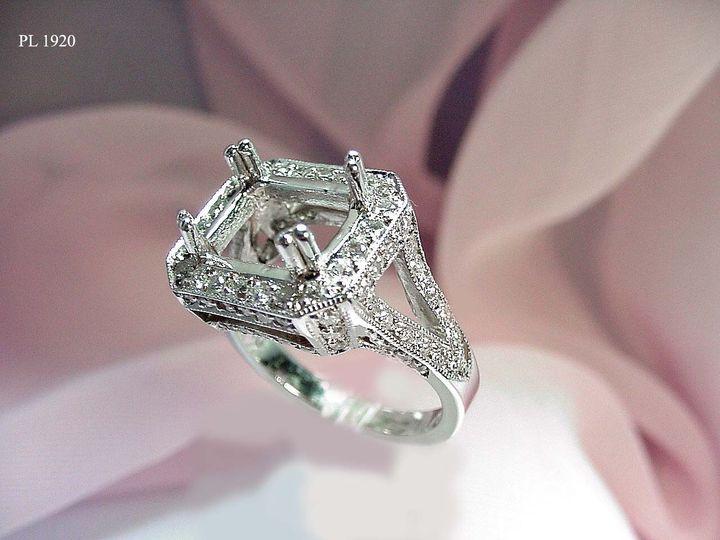 Tmx 1384802681346 Pl192 Los Angeles wedding jewelry