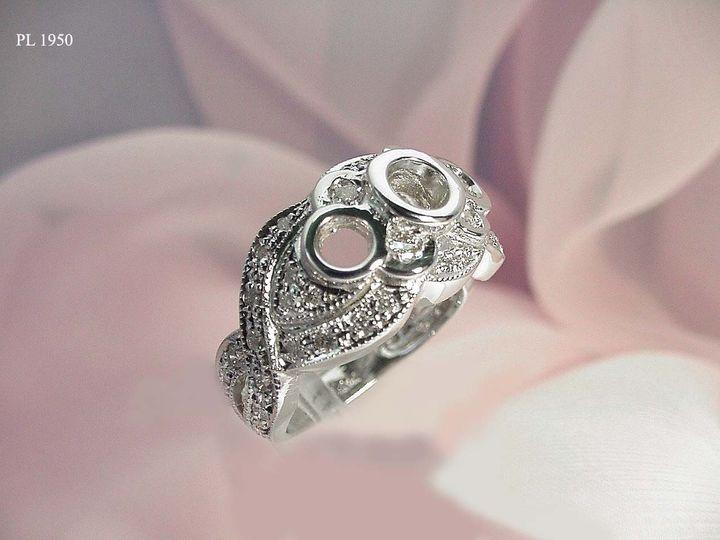 Tmx 1384802686095 Pl195 Los Angeles wedding jewelry