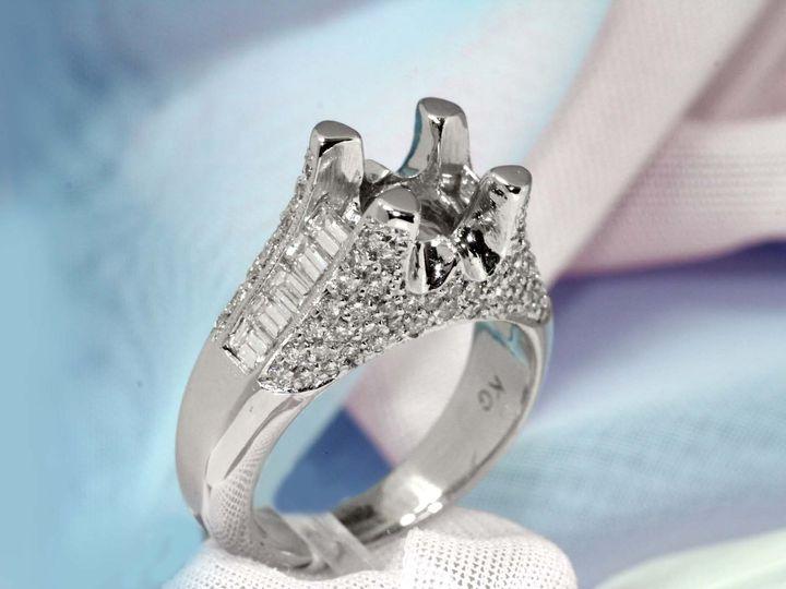 Tmx 1384802698389 Pl199 Los Angeles wedding jewelry