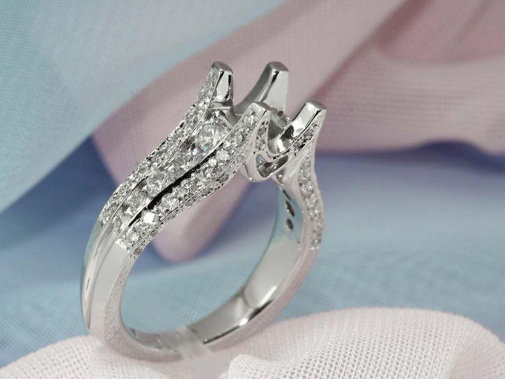 Tmx 1384802703633 Pl201 Los Angeles wedding jewelry