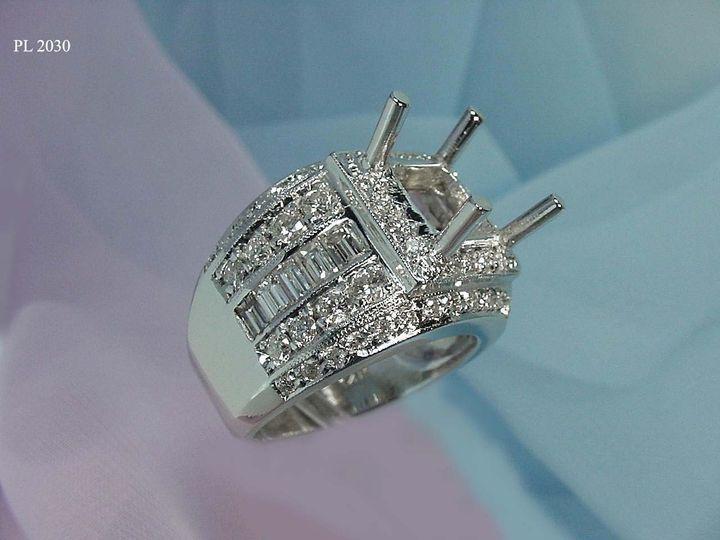 Tmx 1384802708667 Pl203 Los Angeles wedding jewelry