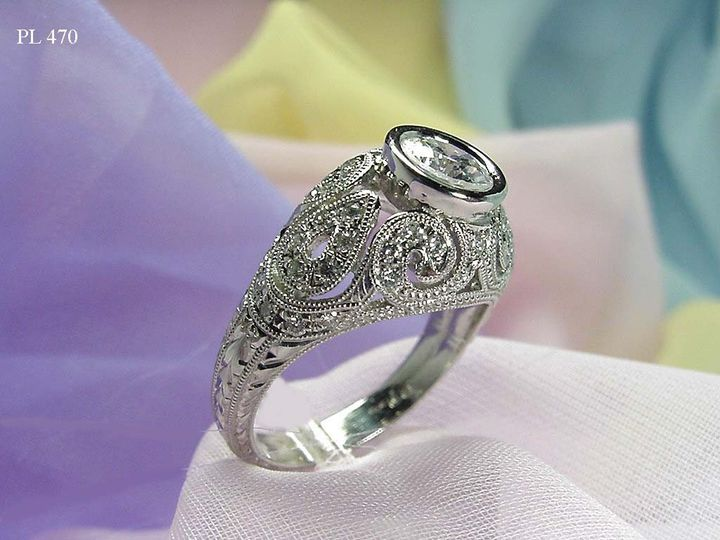 Tmx 1384802920302 Pl47 Los Angeles wedding jewelry