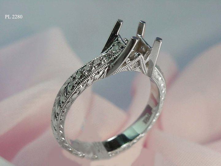 Tmx 1384802932416 Pl228 Los Angeles wedding jewelry