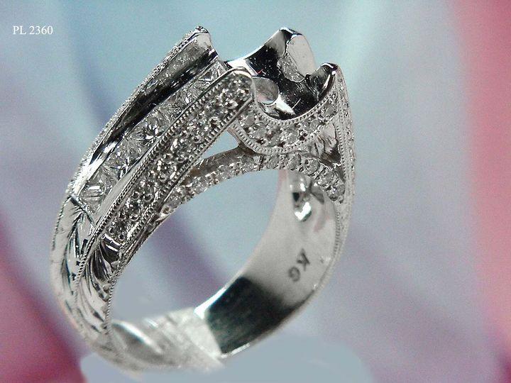 Tmx 1384802941715 Pl236 Los Angeles wedding jewelry