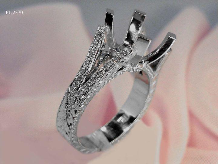 Tmx 1384802946005 Pl237 Los Angeles wedding jewelry