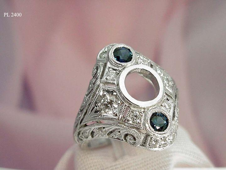 Tmx 1384802954982 Pl240 Los Angeles wedding jewelry
