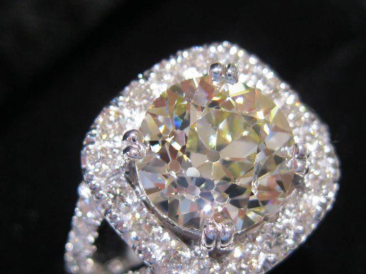 Tmx 1384803156567 Img083 Los Angeles wedding jewelry