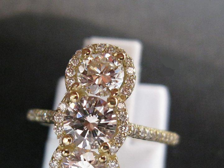 Tmx 1384803204234 Img061 Los Angeles wedding jewelry