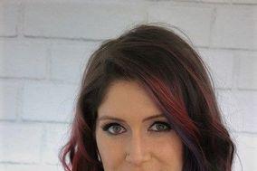 Angela Santori Makeup Artist
