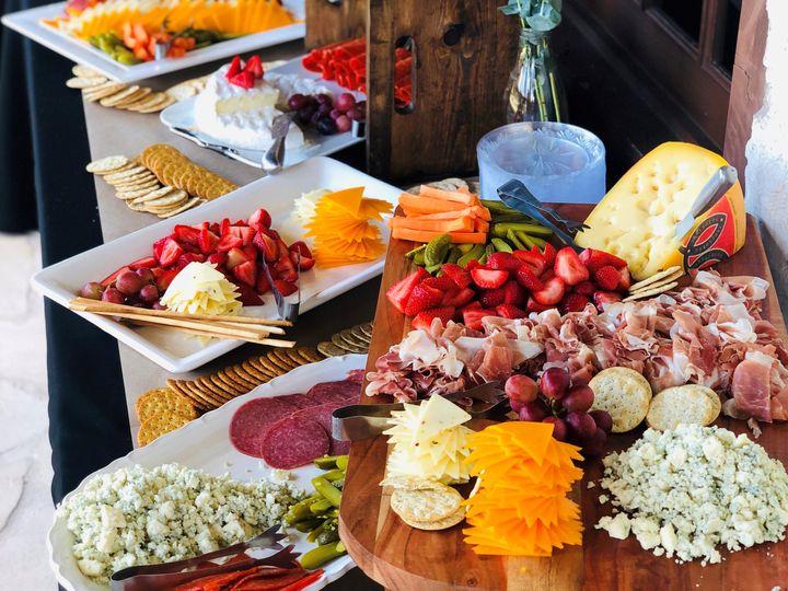 harvest table landscape 51 615396 162099959867545