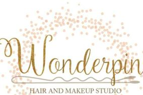 Wonderpin Hair & Make Up Studio