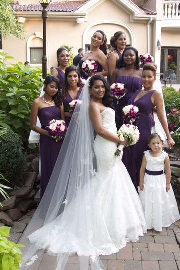 312f9a75d43d0ad2 1531585872 8ce4e8b854c37d85 1531585807403 53 friezia wedding