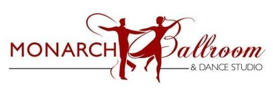 Monarch Ballroom & Dance Studio
