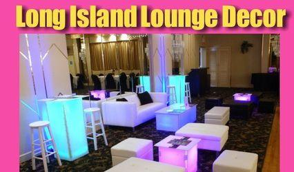 Long Island Lounge Decor 1