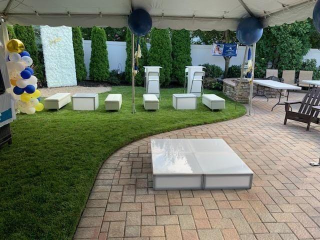 Tmx Lounge3 51 526396 160001189980215 Farmingdale, NY wedding eventproduction