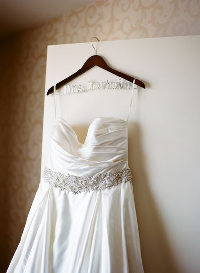 madison club wedding photography 001