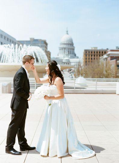 madison club wedding photography 015