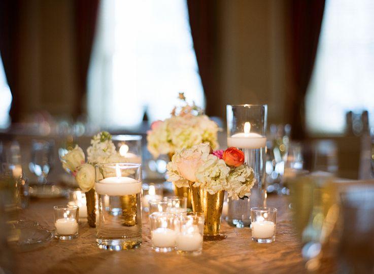 madison club wedding photography 030