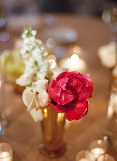 madison club wedding photography 031