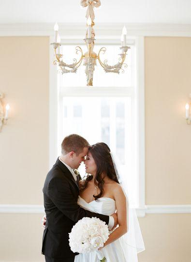 madison club wedding photography 041